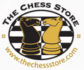 Thumbnail_the-chess-store-coupons