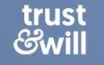 Thumbnail_trustandwill