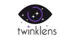 Thumbnail_twinklens