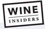 Thumbnail_wineinsiders
