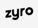 Thumbnail_zyro3
