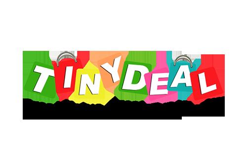 TinyDeals