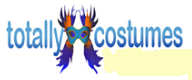 Totally-costumes-coupons