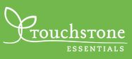 Touchstoneessentials