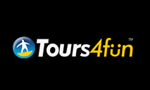 Tours 4fun