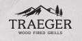 Traeger Wood Grills