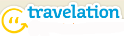 Travelation-coupons