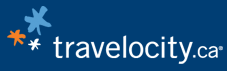 Travelocity-canada-coupons