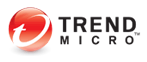 Trend-micro-coupons