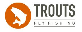 Trouts