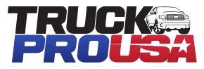 Truckprousa