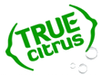 True-citrus-coupons
