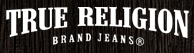 True-religion-coupons