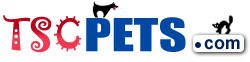 Tsc-pets-com-coupons
