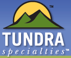Tundra-specialties-coupons