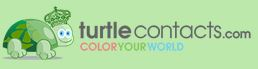 Turtlecontacts1