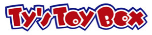 Ty-s-toy-box-coupons