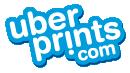 Uberprints-coupons