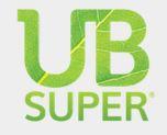 Ubsuper