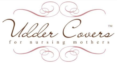Udder-covers-coupons