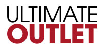 Ultimateoutlet