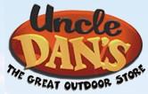 Uncledans