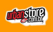 Urban Store
