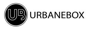 Urbanebox1