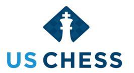 Uschess1