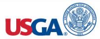 Usga-shop-coupons