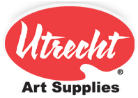 Utrecht-art-supplies-coupons