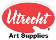 Utrecht-art-supplies-coupons