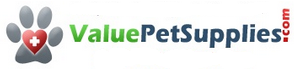 Value-pet-supplies-coupons