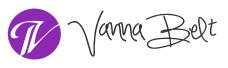 Vannabelt1