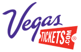 Vegas-tickets-coupons