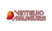 Vermelho Malagueta