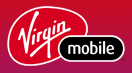 Virgin-mobile-coupons