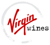 Virgin-wines-coupons
