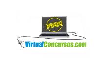 Virtual Concursos