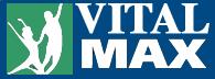 Vitalmax-vitamins-coupons