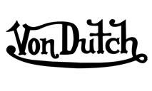 Von Dutch Originals