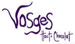 Vosges-haut-chocolat-coupons