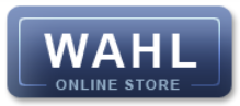 Wahl-online-store-coupons
