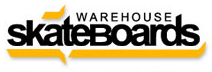 Warehouse-skateboards-coupons