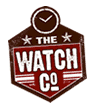 Watchco-coupons