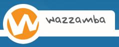 Wazzamba-travel-coupons