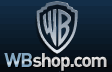 Wbshop-coupons