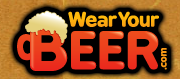 Wear-your-beer-coupons