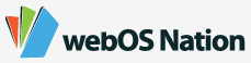 Webos-nation-coupons
