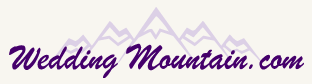 Wedding-mountain-coupons